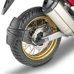 _Givi RM02 Spray Guard Installation Kit Honda CRF 1100L Africa Twin/AS  20-.. | RM1178KIT | Greenland MX_