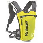 _Kriega Hydro-2 Backpack   HYRUC2L-P   Greenland MX_