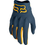 _Guantes Fox Bomber Light | 22272-046-P | Greenland MX_