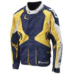 _Offroad Husqvarna Racing jacket 2015 | 3HS152110P | Greenland MX_