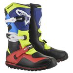 _Alpinestars Tech-T Boots   2004017-1375   Greenland MX_