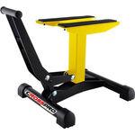 _Cross Pro Xtreme Bike Lift Yellow | 2CP08200100008 | Greenland MX_