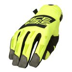 _Acerbis MX-WP Homologated Gloves | 0023419.318 | Greenland MX_