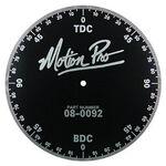 _Disco de grados motion pro   08-0092   Greenland MX_