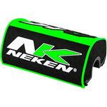 _Protector Manillar Neken Verde/Negro   0601-3743   Greenland MX_