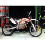 _KTM FreeRide 250 2T 2016 | KTFR2502T8296-US | Greenland MX_