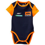 _Baby Body KTM Replica Team | 3PW1890200 | Greenland MX_