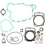 _Pochette de Joints Moteur Prox KTM EXC 500 12-16 KTM EXC 450 12-13 | 34.6512 | Greenland MX_