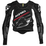 _Acerbis MX Soft Pro Body Armour | 0021673.090.00P | Greenland MX_