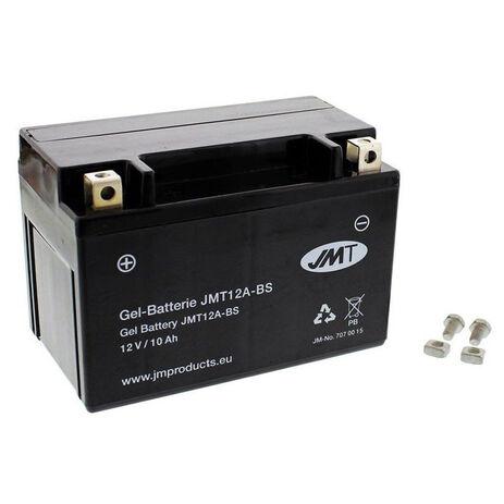 _Batterie JMT YT12A-BS | 7071087 | Greenland MX_