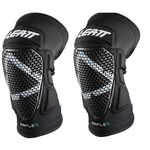 _Leatt Airflex Pro Knee Guards | LB5020004280-P | Greenland MX_