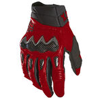 _Fox Bomber Glove | 27782-122 | Greenland MX_