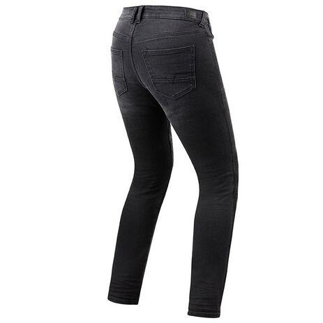 _Rev'it Victoria SF Ladies Jeans L30 | FPJ037-6144-P | Greenland MX_