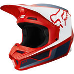 _Casco Fox V1 Przm | 21773-248-P | Greenland MX_