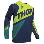_Maillot Thor Sector Blade | 2910-5480-P | Greenland MX_