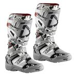 _Leatt 5.5 Flexlock Enduro JW22 Boots | LB3021100120-P | Greenland MX_