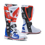 _Forma Predator 2.0 Boots White/Red/Blue   FORC520-981011-P   Greenland MX_
