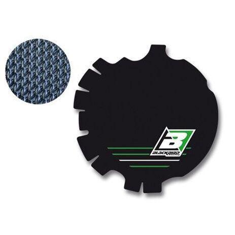 _Blackbird Kawasaki KX 450 F 06-18 Clutch Cover Protection Sticker | 5421-01 | Greenland MX_
