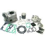 _Athena Cylinder Kit Yamaha YZ 85 02-14 Standard | P400485100038 | Greenland MX_