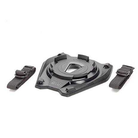 _Givi Universal Base for Tanlock/Tanlocked Bags   S430   Greenland MX_
