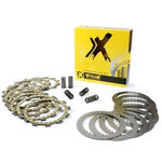 _Kit Discos De Embrague Prox Yamaha YZ 250 F 01-07 WR 250 F 01-13 Gas Gas EC 250 F 10-13 300 F 2013 | 16.CPS23001 | Greenland MX_