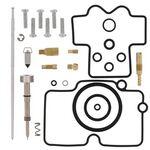 _Prox Honda CRF 450 X 07 Carburetor Repair Kit | 55.10472 | Greenland MX_