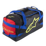 _Alpinestars Goanna Duffle Bag | 6106018-1735 | Greenland MX_