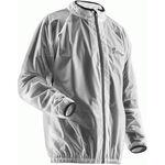 _Thor rain jacket transparent | 2854-0141P | Greenland MX_