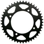 _JT Steel Rear Sprocket Honda NX 650 Dominator 95-01 | JTR-305 | Greenland MX_