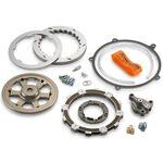 _Husqvarna TE 250/300 14-16 KTM EXC 250/300 14-16 Rekluse Automatic Clutch   54832900300   Greenland MX_