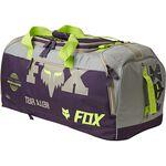 _Fox Podium Illmatik Bag | 25890-367-OS-P | Greenland MX_