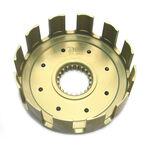 _Talon Clutch Basket Gas Gas EC 200/250/300 96-12 | TG073 | Greenland MX_