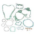 _Engine Gasket Kit Suzuki RM 80 91-01 | P400510850080 | Greenland MX_