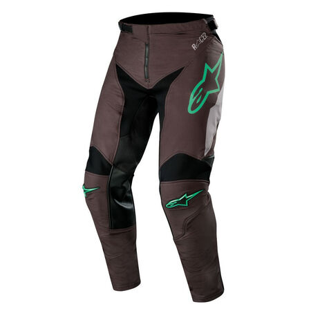 _Alpinestars Racer Tech Compass Pants | 3722119-1197-P | Greenland MX_