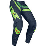 _Fox 180 Cota Pants | 21727-007-P | Greenland MX_