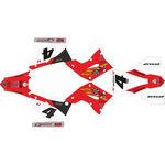 _Kit Polisport Restyling Honda CR 125/250 R 02-07 Full Sticker Kit | SK-CR1225PLRKCAR-P | Greenland MX_
