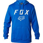 _Fox Legacy Pullover Blue | 20555-002-P | Greenland MX_