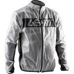 _Leatt Rain Jacket | LB5020001010-P | Greenland MX_