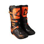 _Leatt 3.5 Boots Orange | LB3022060180-P | Greenland MX_