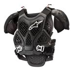 _Alpinestars Bionic Chest Protector | 6700019-105-P | Greenland MX_