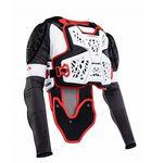 _Acerbis Galaxy Body Armour White/Black | 0023731.237 | Greenland MX_
