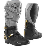 _Botas Fox Instinct | 22756-035-P | Greenland MX_