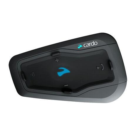 _Cardo Freecom 2+ DUO Intercom   CSRFRC2P101   Greenland MX_