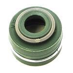 _Intake valves KXF 450 06-17  KFX 450R 08-14   35.VS022   Greenland MX_