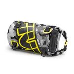 _Givi Waterproof Cylinder Bag 30 L. | EA114CM-P | Greenland MX_