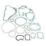 _Engine Gasket Kit Suzuki RM 250 94-95 | P400510850258 | Greenland MX_