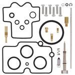 _Prox Honda CRF 450 X 05-06 Carburetor Repair Kit   55.10470   Greenland MX_