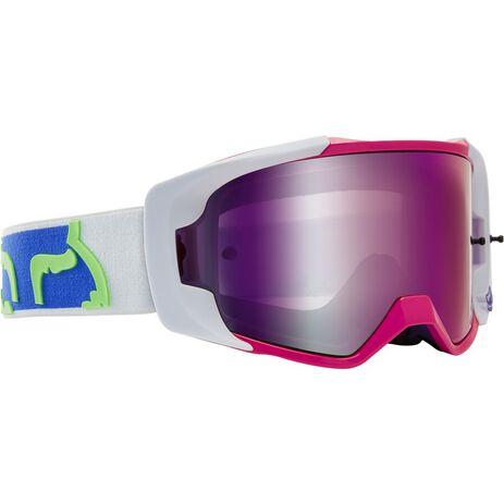 _Fox Vue Dusc Goggle Spark Multi   24711-922   Greenland MX_