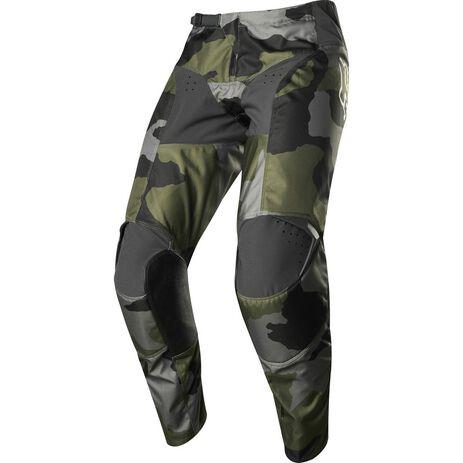 _Fox 180 Przm Special Edition Pants Camo   24237-027   Greenland MX_