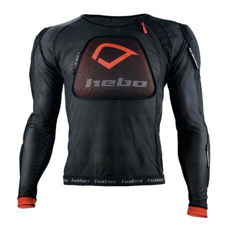 _Hebo Defender Pro 2.0 Jacket Protector | HE6333 | Greenland MX_